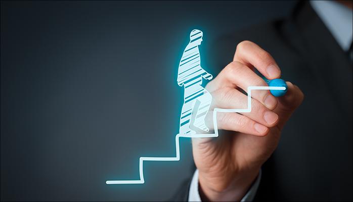 Role of Senior Management in Delivering Customer Service