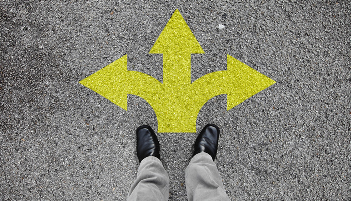 3 Ways to Start Turning Soft Skills Into Core Skills