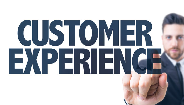 How to Grow and Deliver a Superior Customer Experience