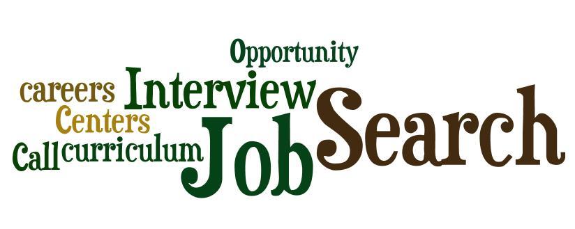Etech is Hiring: Call Center Jobs in Dallas, Texas