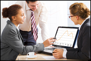 Superior Customer Service – Keys for Success in the Contact Center Industry