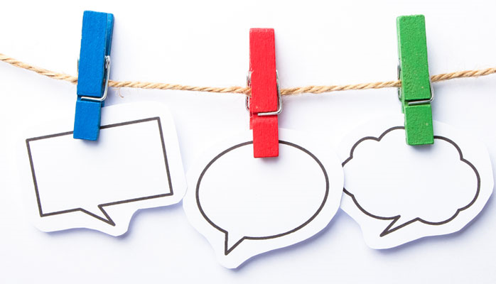 How to Use Tagged Chat to Enhances Live Chat