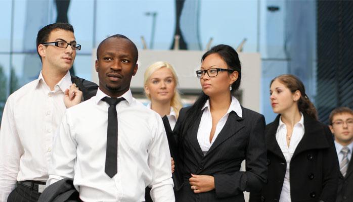 Tips for Development of Potential Senior Leaders