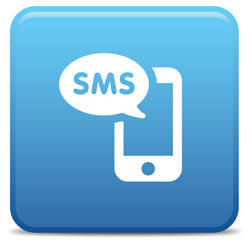 Mobile Text Messaging: Your Marketing Strategy Needs It