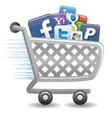 Social Media: The Gateway to your Customer