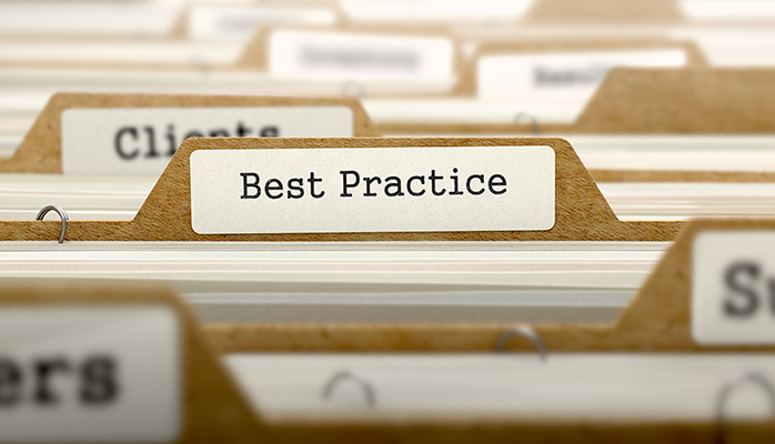3 Call Center QA Best Practices to Try Right Now