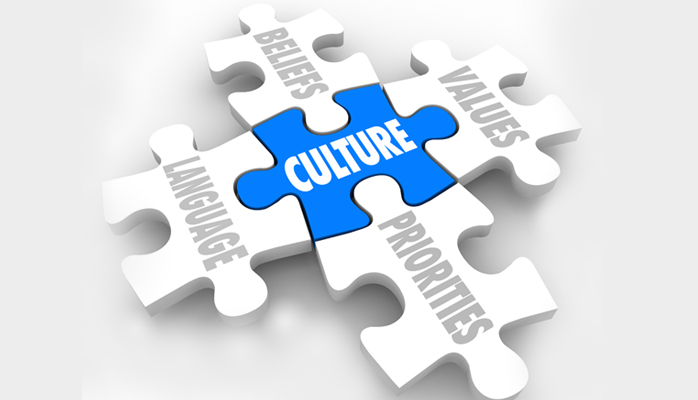 4 Essential Factors to Consider for a Great Company Culture