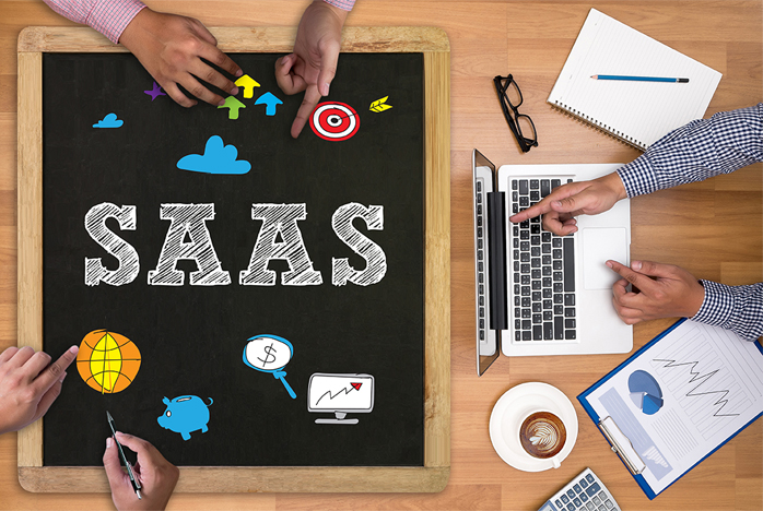 5 Essential Elements of Software as a Service (SaaS)