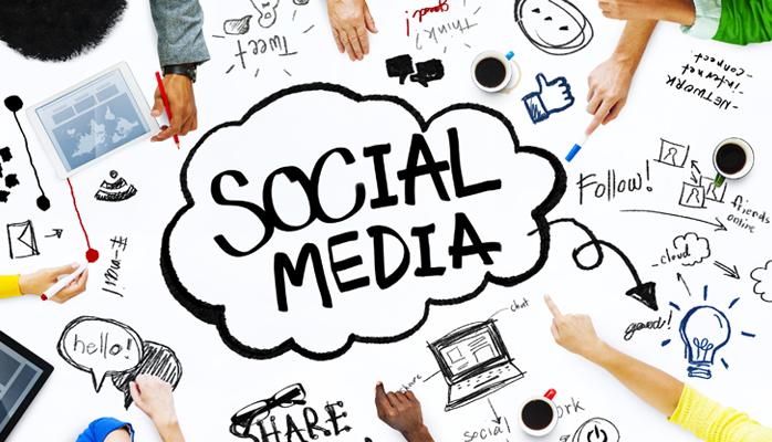 5 Most Effective Social Media Strategies