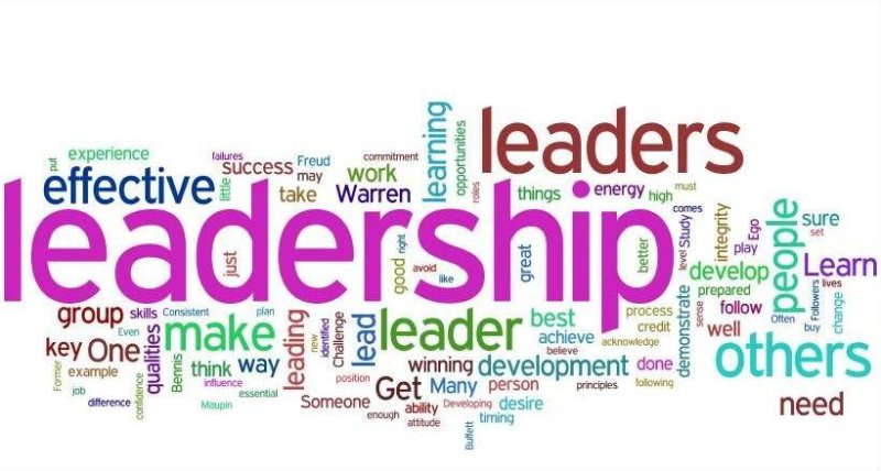 6 Tips to Increase Your Leadership Proficiency