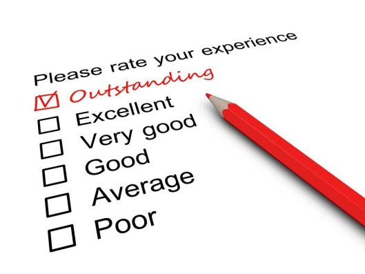 Four Ways to Boost Customer Experience