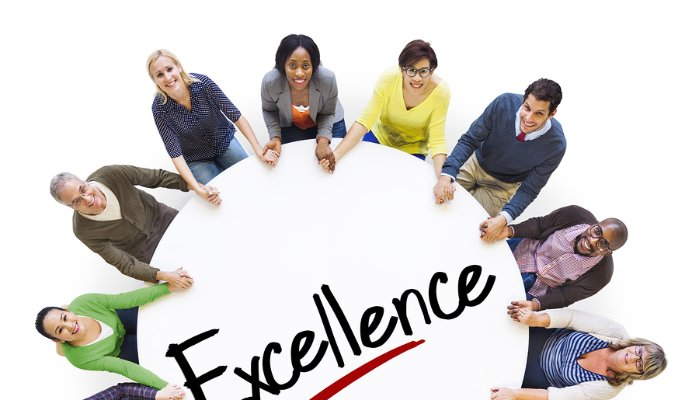 How HR Can Add Value to Customer Experience Excellence