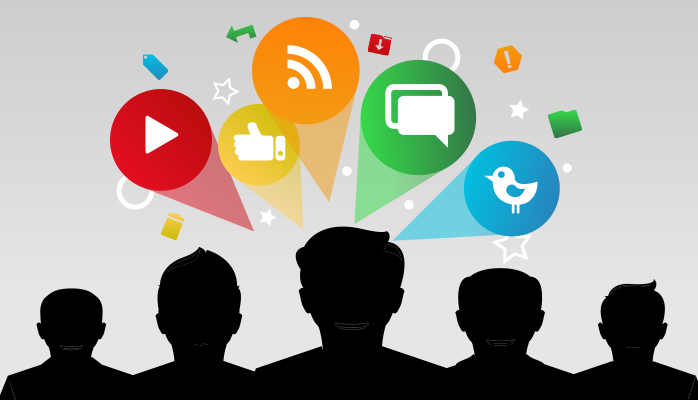 Is Your Call Center Ready to Adopt Integrated Customer Engagement?