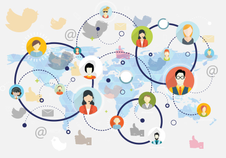 The Social Enabled Call Center: How to Create a Social Media Call Center (Part 2)