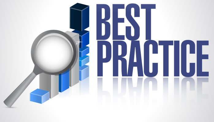 Top 10 Ways to Enhance Call Quality Monitoring