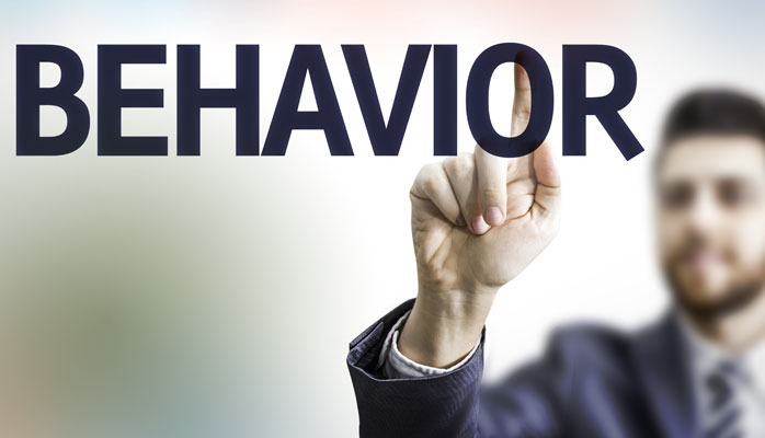 Understanding Online Consumer Behavior Is Essential to a Successful Business