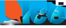 Enterice Logo