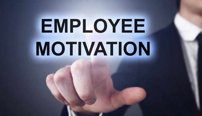 Motivating the New Millennial Workforce