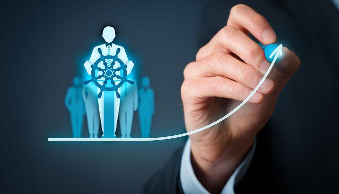Guarantee Outbound Sales Success with Metrics