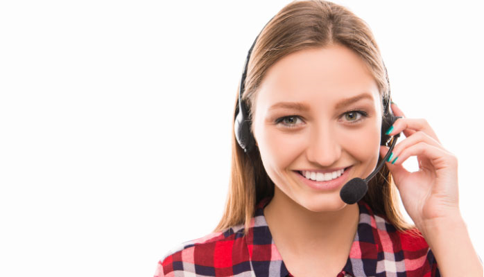 Think Beyond Telemarketing with Outbound Call Centers