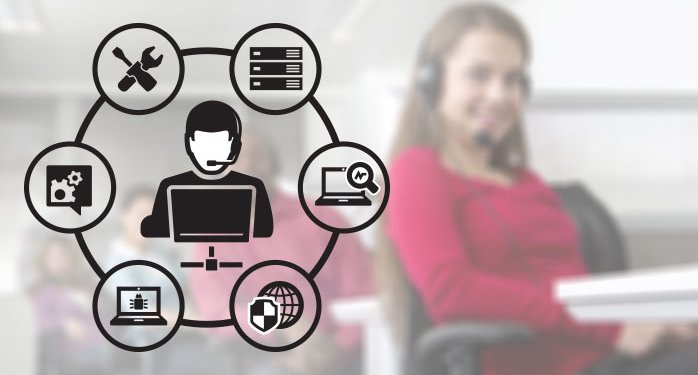 How to Optimize Your Tech Support Interactions