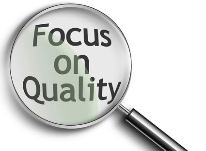 How to Run an Effective Quality Monitoring Program