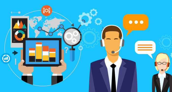 Why Speech Analytics is a Revolutionary Factor for Contact Center Quality Monitoring