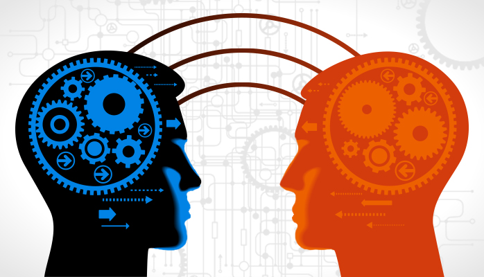 Artificial Intelligence: A Boon to Improve Customer Experience