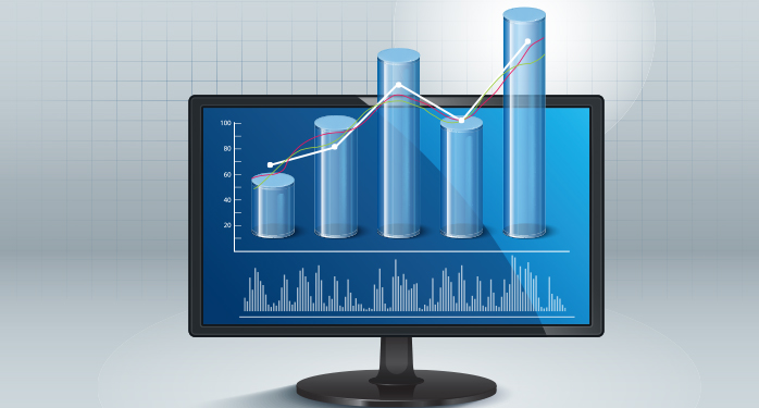 Improving Contact Center Operation With Speech Analytics