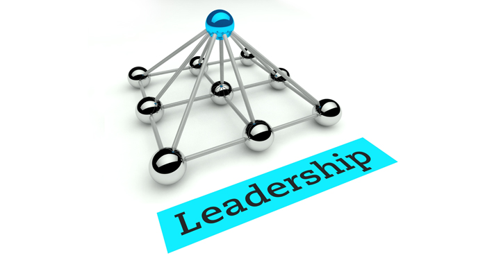 Nine leadership habits of Ability, Integrity and Benevolence
