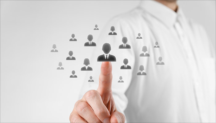 3 Reasons Why your Business Should be Customer Centric
