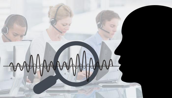 How Do Speech Analytics Improve Every Metric?