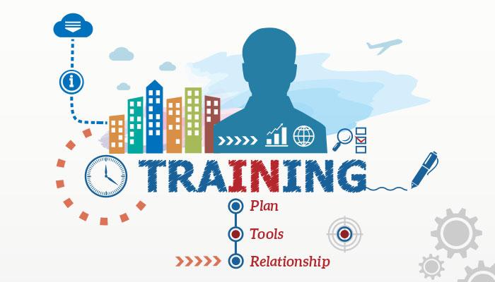 Building Flawless Training