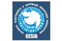 2012 Best Call Center / BPO Company – GESIA