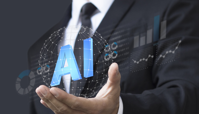 Artificial Intelligence Benefits in Call Centers Worldwide