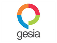 2018 Best AI Product – GESIA