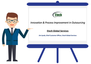 Outsource to Jamaica_ Innovation & Process Improvement in Outsourcing