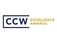 2019, Customer Contact Week Excellence Awards