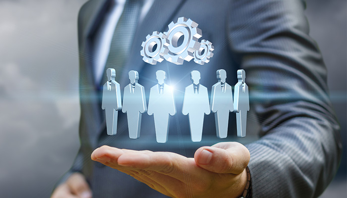 Developing the Ideal Leaders of Today, Tomorrow, and Beyond