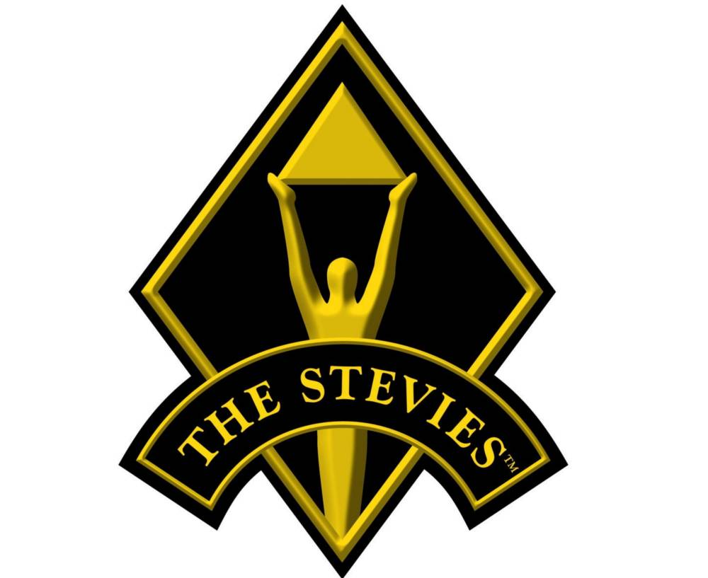 2020 (14th annual) Stevie® Awards for Sales & Customer Service