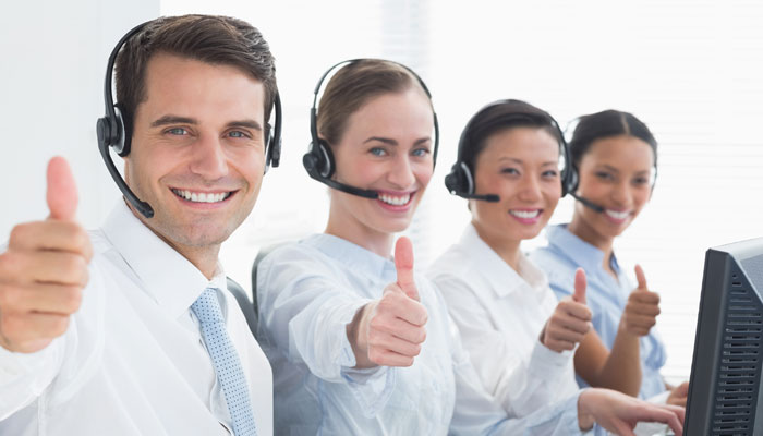 Why is Contact Center Quality Monitoring Crucial for Your Business?