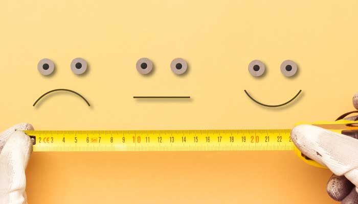 Go Beyond Net Promoter Score To Measure The Customer Experience Effectively