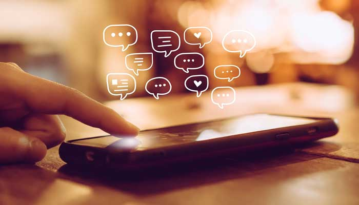 What does the Future of Live Chat Have to Unfold?