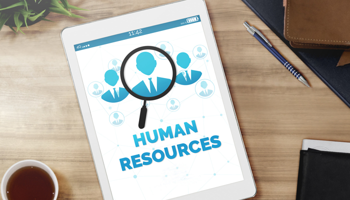 What is the Importance of Human Resources Policies at the Organizational Level?